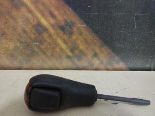 Ручка кпп BMW 528i 1999