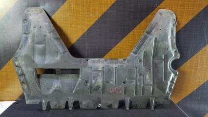 Защита двигателя Volkswagen Passat Variant 2006