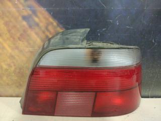Фонарь задний правый BMW 528i 1999