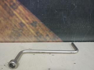 Ключ балонный BMW 528i 1999