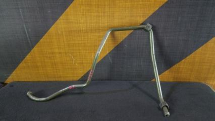 Трубка охлаждения AUDI Allroad 2004