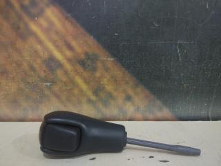 Ручка кпп BMW X5 2002