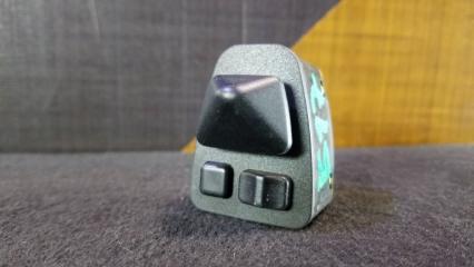 Кнопка регулировки зеркал BMW 318i 2000