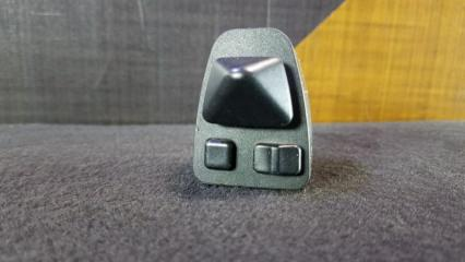 Кнопка регулировки зеркал BMW 318i 2002