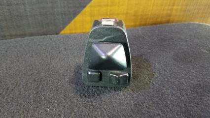 Кнопка регулировки зеркал BMW 325i 2000
