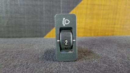 Кнопка корректора фар BMW 528i 1997