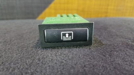 Кнопка шторки BMW 525i 1998