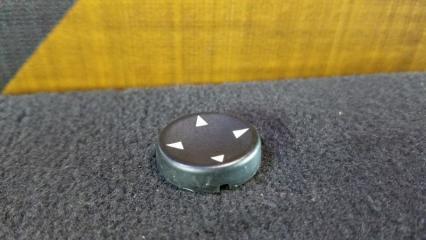 Кнопка регулировки зеркал BMW