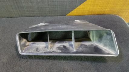 Воздухозаборник AUDI Allroad 2003