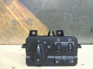 Блок управления светом (LCM) BMW 323i 1999