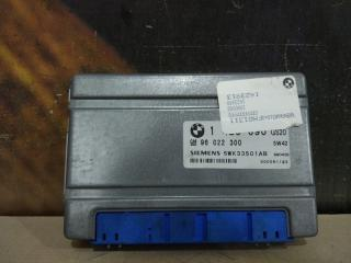 Блок управления АКПП BMW 323i 1999