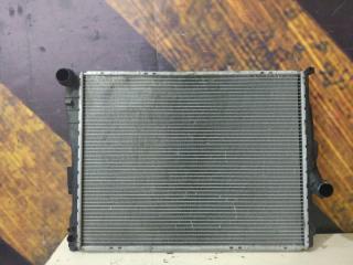 Радиатор ДВС BMW 323i 1999