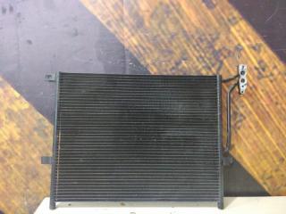 Радиатор кондиционера BMW 323i 1999