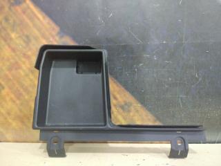 Пластик багажника BMW 323i 1999