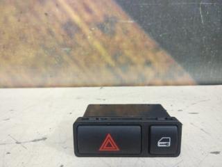 Блок кнопок BMW 323i 1999
