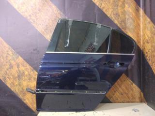 Дверь задняя левая BMW 323i 1999
