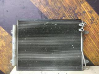 Радиатор кондиционера Volkswagen Passat Variant 2010
