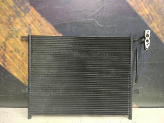 Радиатор кондиционера BMW 325i 2004
