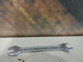 Ключ 12-13 BMW 325i 2004