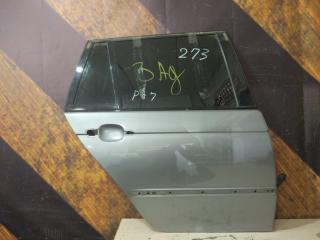 Дверь задняя правая BMW 325i 2004