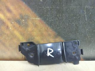 Пластик багажника правый AUDI Q7 2006