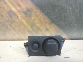 Блок кнопок AUDI Q7 2006
