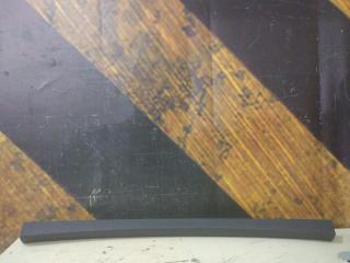 Обшивка крышки багажника AUDI Q7 2006