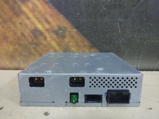 Блок управления TV тюнером AUDI Q7 2006