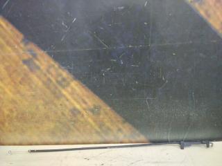 Трос капота AUDI Q7 2006