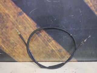 Трос ручника AUDI Q7 2006