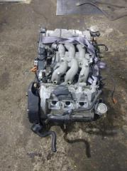 Двигатель AUDI Allroad 2002