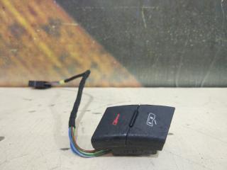 Блок кнопок AUDI Allroad 2002