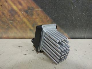 Выходной каскад вентилятора (ЕЖ) AUDI Allroad 2002