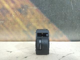 Кнопка яркости подсветки AUDI Allroad 2002