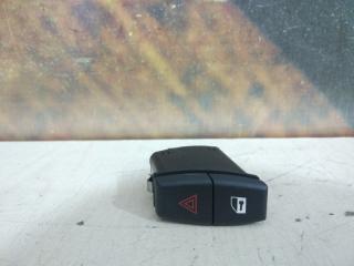 Блок кнопок BMW 530i 2003