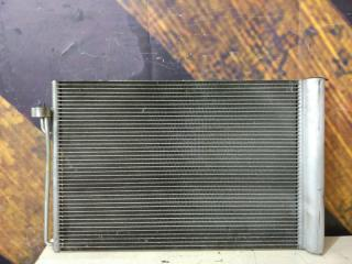Радиатор кондиционера BMW 530i 2003