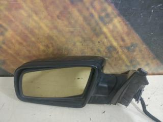 Зеркало переднее левое BMW 530i 2003