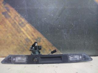 Кнопка открывания багажника AUDI A8 2004