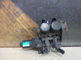 Клапан печки AUDI A8 2004
