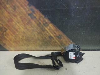 Ремень безопасности задний левый AUDI A8 2004