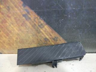 Пластик салона AUDI A8 2004