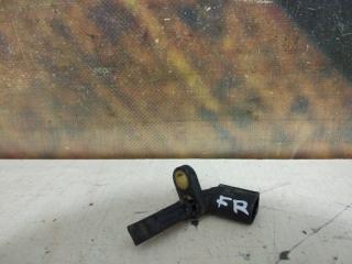 Датчик abs правый AUDI A8 2004