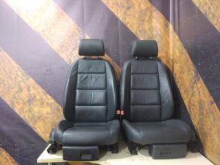 Комплект сидений AUDI A6 Allroad 2006