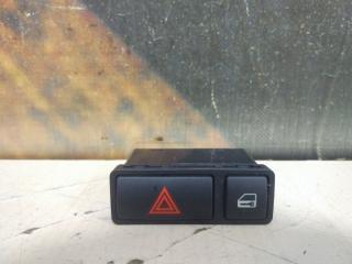 Блок кнопок BMW 330i 2000