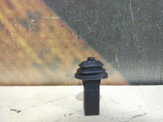 Кнопка лючка бензобака BMW 330i 2000