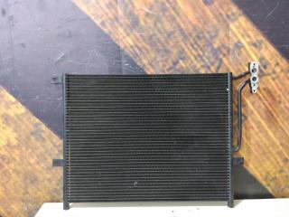 Радиатор кондиционера BMW 330i 2000