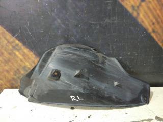 Подкрылок задний левый BMW 330i 2000