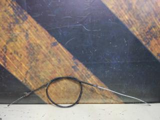 Трос ручника левый BMW 330i 2000