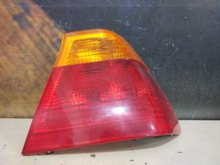 Фонарь правый BMW 330i 2000