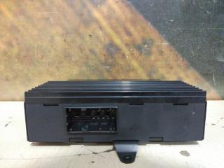 Усилитель акустической системы BMW 330i 2000